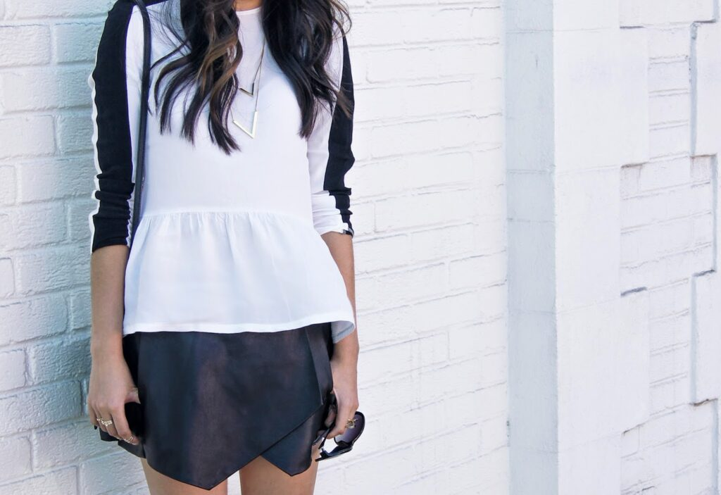 just-a-tina-bit_zara-leather-skort_02