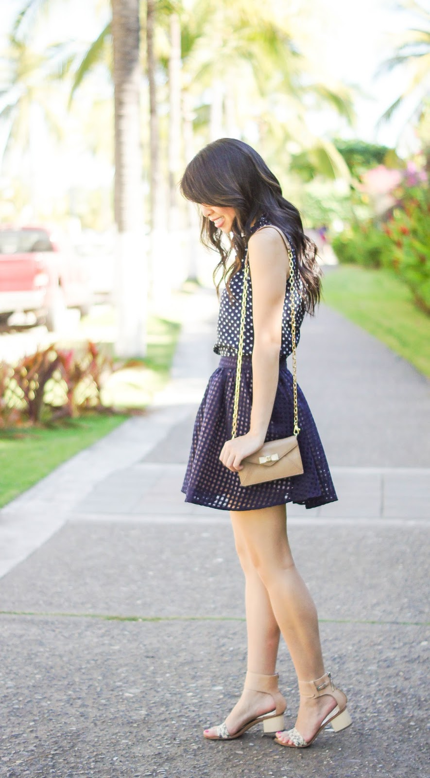 justatinabit-polka-dot-and-skirt