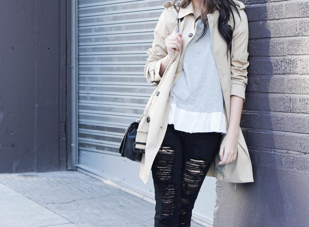 justatinabit-clu-ruffled-tee-shirt-blanknyc-ripped-jeans-aritzia-trench-coat-rebecca-minkoff-love-cross-body-bag-9.jpg