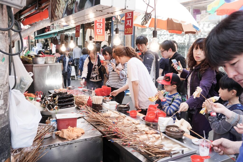 korea-busan-changseondong-street-food-market-top-things-to-do-see-in-busan-travel-guide