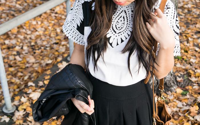 shein-floral-crochet-t-shirt