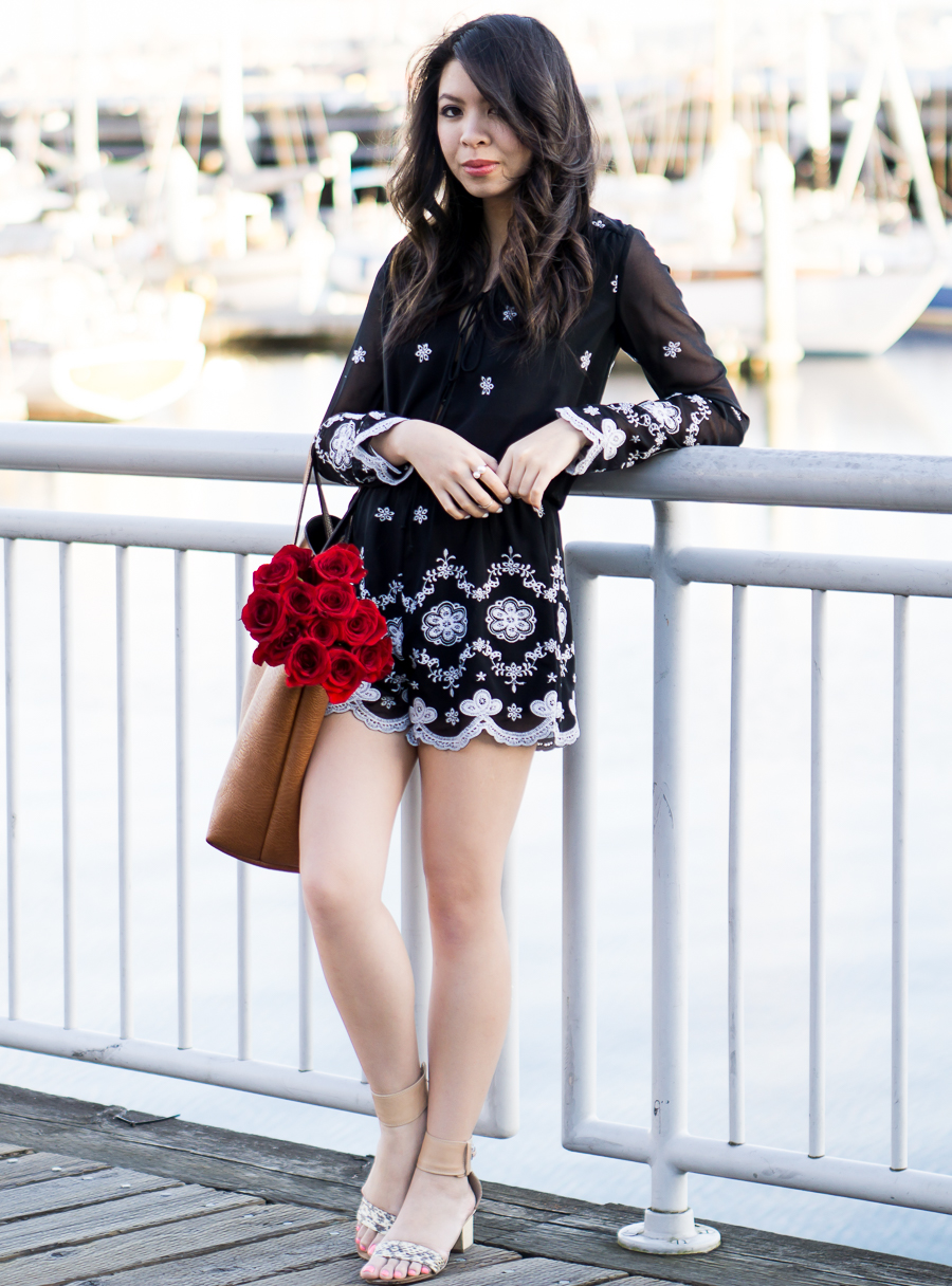 9e03c8ad2a9 3 Reasons Why You Need A Romper