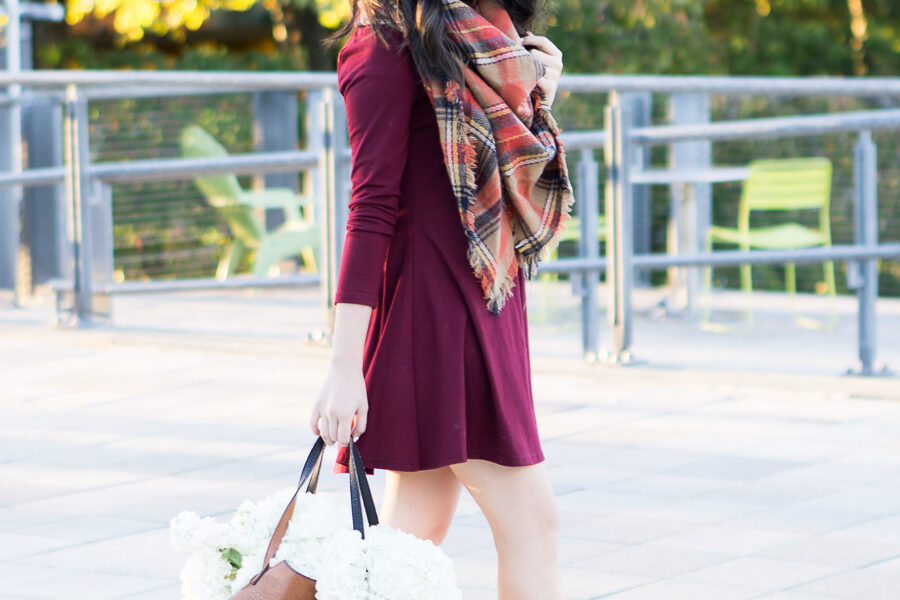 Fall   Winter Outfits Archives  769c04e65