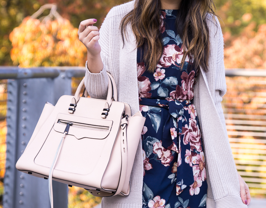 6fad5c2bee9 Fall outfit