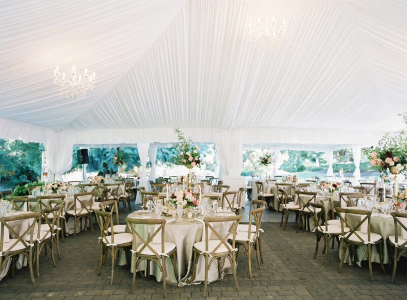 Wedding Venues Seattle.Pros Cons Of Our Top 5 Seattle Outdoor Wedding Venues