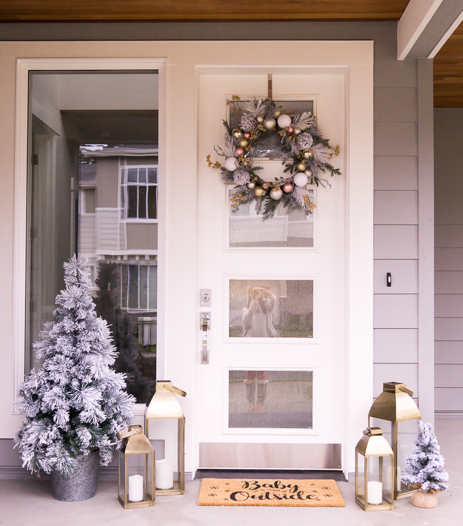 Amazon Handmade Home Decor Gift Ideas Holiday Gift Guide