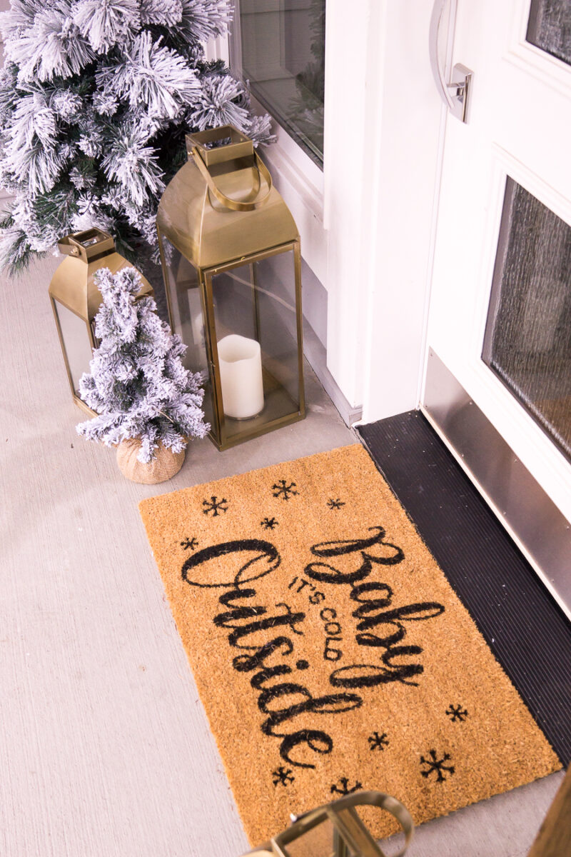 Amazon Handmade Holiday Home Decor Gift Ideas